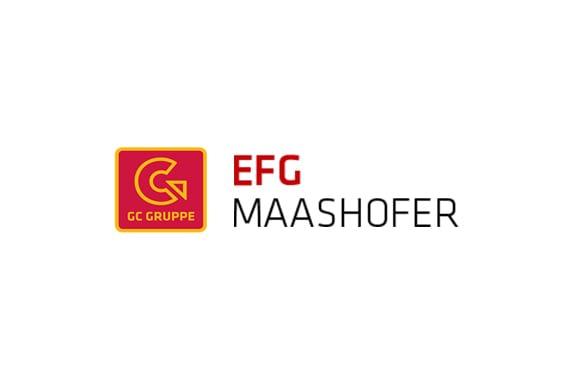 efg-masshofer