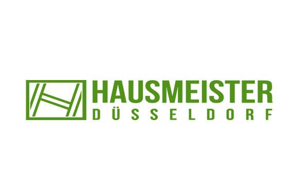 hausmeister-duesseldorf
