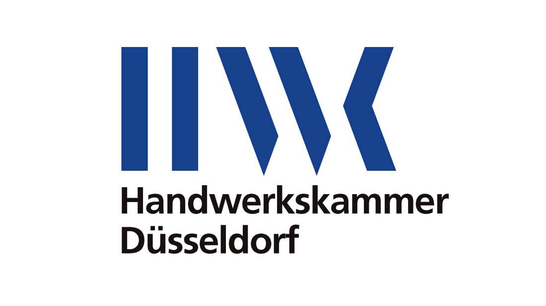 hwk_duesseldorf_neu