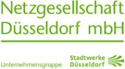 logo_netz