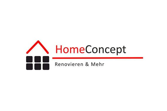my-homeconcept-gmbh